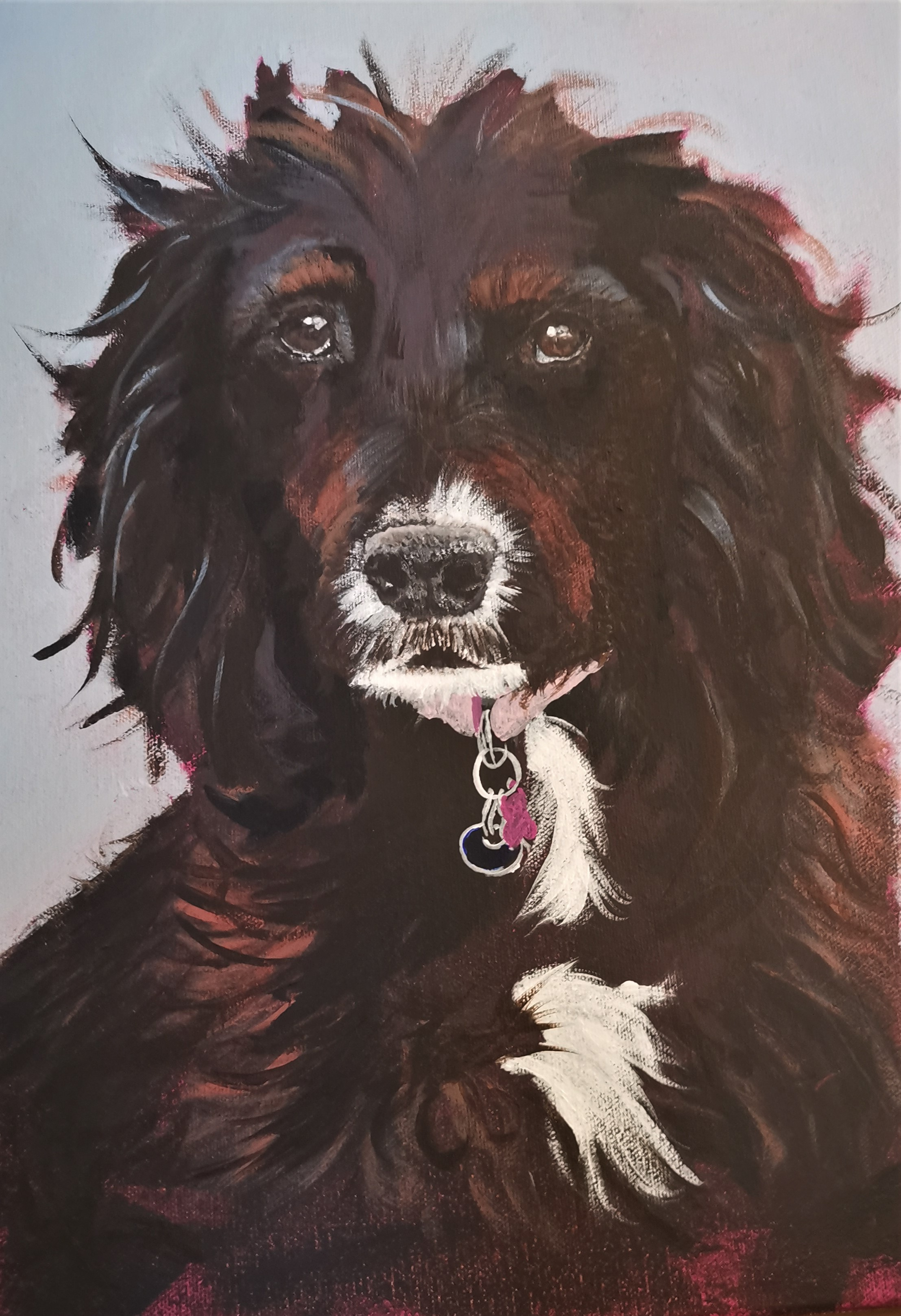 acryllic-dog-cropped
